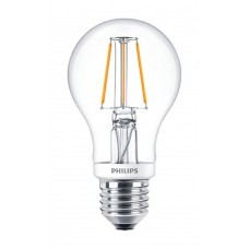 LEDLAMP 230V 5.5-40W A60 E27 HELDER PHILIPS