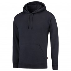 TRICORP HOODED SWEATER NAVY 301003 MT.M