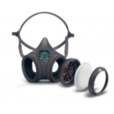 MOLDEX FILTERPATROONHOUDER 8095 PER STUK