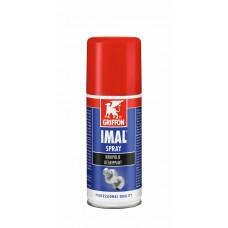 GRIFFON IMAL SPRAY 100ML