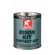 GRIFFON BISONKIT BUS 750ML