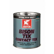 GRIFFON BISONTIX BUS 750ML
