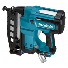 MAKITA TACKER DBN600ZJ