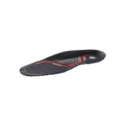 BATA INLEGZOOL SUPERIOR FIT MAAT 38-40