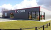 Kroon Coevorden