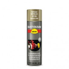 RUST-OLEUM RVS 2116 SPRAY 500ML