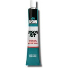 GRIFFON BISONKIT TUBE 100ML NR0.1
