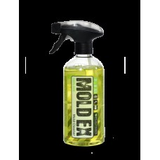 INNOTEC MOLD EX SPRAY & FOAM 500ML