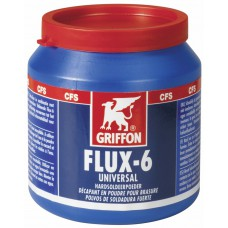 GRIFFON FLUX-6 200GR