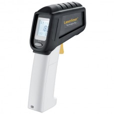 LASERLINER TEMPERATUURMETER THERMOSPOT PLUS