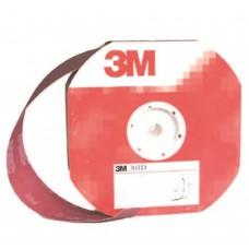 3M SCHUURLINNEN 50MMX25MTR K36314D GV