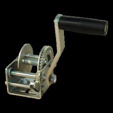 TRAILERLIER T900 410KG NML