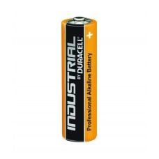 BATTERY MIGNON 1.5V       AAP.STUK