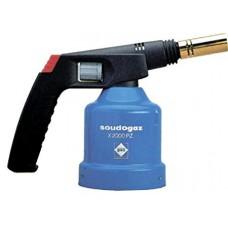 CAMPING GAZ SOLDEERBRANDER N0X2000 CAMPING GAZ