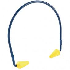 3M EAR OORDOPPEN MET BEUGEL CABOFLEX