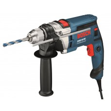 BOSCH BOORMACHINE GSB16RE