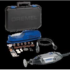 DREMEL 3000 INCL ACCESSOIRES