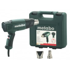VERFSTRIPPER    H 16-500  METABO