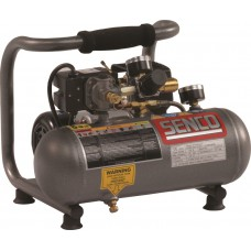 SENCO COMPRESSOR PC1010 NML