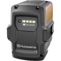 HUSQVARNA ACCU BLI200X 36V 5.2AH