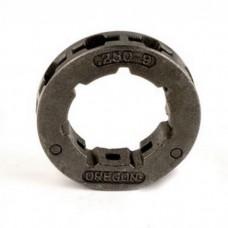 POWERMATE RING  1/4X9    VV