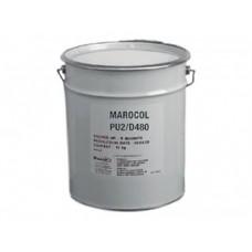 BOSTIK MAROCOL PU/2 D480A BLIK 7KG