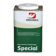DREUMEX ZEEP 30LTR SPECIAL