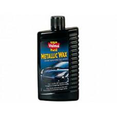 VALMA METALLIC WAX L54R 250ML