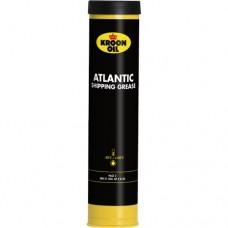 ATLANTIC SCHROEFASVET SHIPPING GREASE PATROON400GR