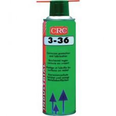 CRC SMEEROLIE 3-36 SPUITBUS 300ML