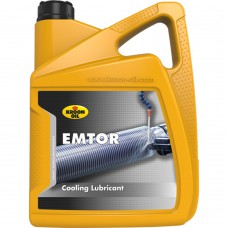 KROON-OIL BOOROLIE EMTOR BUS 5LITER