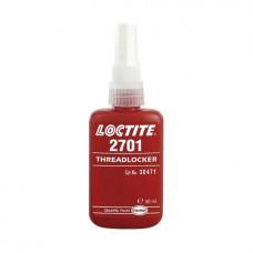 LOCTITE STUDLOCK 2701 50ML $