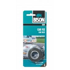 BISON DUBB.FIX CAR TAPE 1,50MTRX19MM