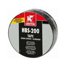 GRIFFON TAPE HBS-200