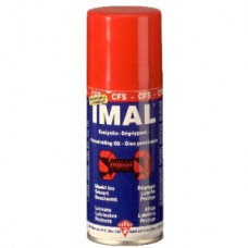 IMAL SPRAY 100ML SCHIEDAM