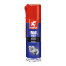 IMAL SPRAY 300ML SCHIEDAM