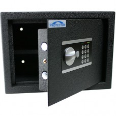DE RAAT KLUIS DOMESTIC SAFE 2535 E 250X350X250