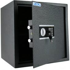 DE RAAT KLUIS DOMESTIC SAFE 4040 E 400X400X350