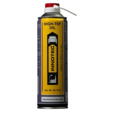 HIGH -TEF OIL 500 ML