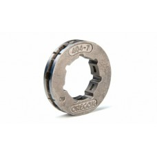 POWERMATE RING 3/8X8 STD VV