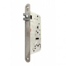 GSV SCHEEPSSLOT LOOP RVS 3810F LINKS DOORNMAAT 55MM NML