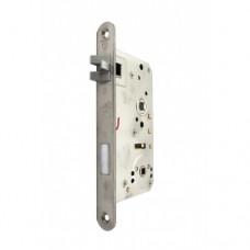 GSV SCHEEPSSLOT WC RVS 3896K LINKS DOORNMAAT 55MM NML
