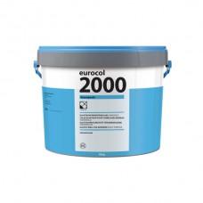 Eurocol 2000 bouwpasta 18 kg pasta-tegellijm universeel VV
