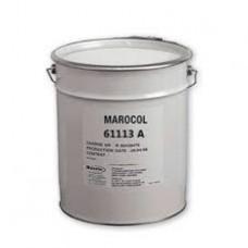 BOSTIK MAROCOL 61113A BLIK 14KG