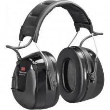 PELTOR GEHOORBESCHERMRADIO FM-RADIO HEAD