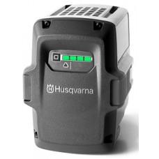 HUSQVARNA ACCU BLI80 36V 2.1AH