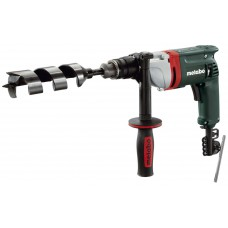 METABO BOORMACHINE BE 75 QUICK