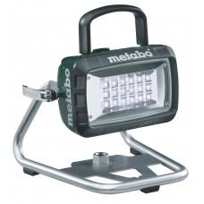 LAMP BSA 14.4-18 LED BODYMETABO