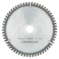 METABO CIRKELZAAGBLAD HM 210X1.8/1.4X30 24T NML