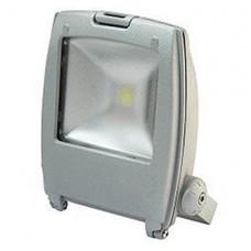 FENON BOUWLAMP 100W LED KLASSE I 14500 LUMEN